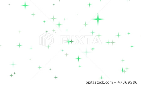 Shining star background Wallpaper 47369586