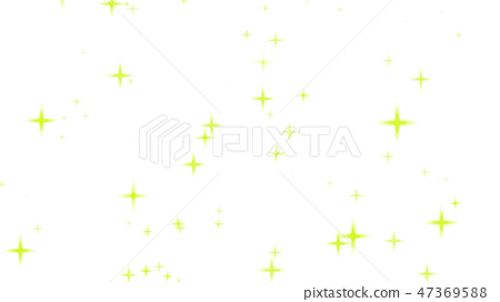 Shining star background Wallpaper 47369588