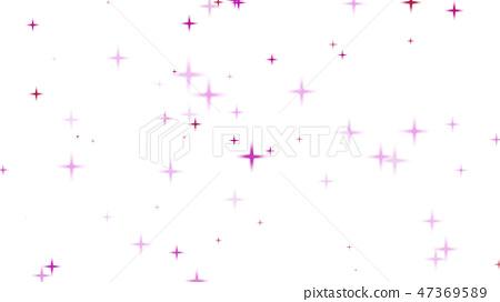 Shining star background Wallpaper 47369589