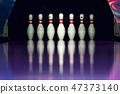 bowls, game, pin 47373140