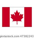 캐나다 47382243