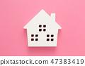 House 47383419