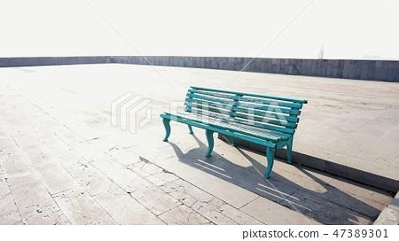의자 47389301