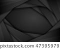 背景 金属 抽象 47395979