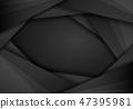 背景 金属 抽象 47395981