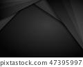 背景 金属 抽象 47395997