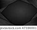 背景 金属 抽象 47396001