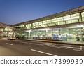 인천국제공항 47399939