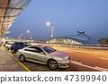인천국제공항 47399940