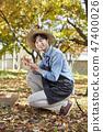 농부,농업,시골,청년,귀농,수확,재배,과일,사과 47400026