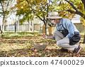 농부,농업,시골,청년,귀농,수확,재배,과일,사과 47400029