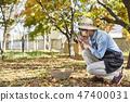 농부,농업,시골,청년,귀농,수확,재배,과일,사과 47400031