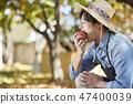 농부,농업,시골,청년,귀농,수확,재배,과일,사과 47400039