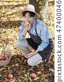 농부,농업,시골,청년,귀농,수확,재배,과일,사과 47400046