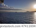 ท่าเรือ Muroran 47411694
