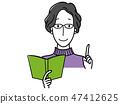 สอนผู้หญิง 47412625