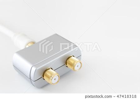 Separator of TV 47418318