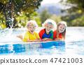 pool,kids,swimming 47421003
