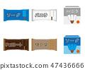 各种冰淇淋 47436666