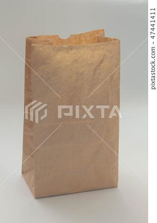 종이봉투 47441411