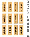 Kifuda 47460483