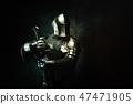 templar, knight, armor 47471905