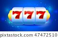 777,แจ็คพ็อต,ช่อง 47472510