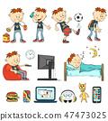 child23 47473025