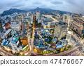 서울 풍경 47476667