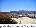 서울의 오랜역사를 간직하고 있는 골목길 돌아보기 47479447