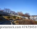 서울의 오랜역사를 간직하고 있는 골목길 돌아보기 47479450