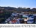 서울의 오랜역사를 간직하고 있는 골목길 돌아보기 47479746