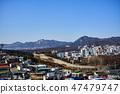 서울의 오랜역사를 간직하고 있는 골목길 돌아보기 47479747