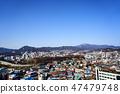 서울의 오랜역사를 간직하고 있는 골목길 돌아보기 47479748