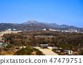서울의 오랜역사를 간직하고 있는 골목길 돌아보기 47479751