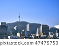 서울의 오랜역사를 간직하고 있는 골목길 돌아보기 47479753