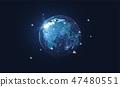 เทคโนโลยี,เครือข่าย,โลก 47480551