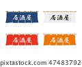 ชุดภาพประกอบ Nagaku ของ Ibaraki 47483792