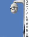 security camera outdoor 47496162