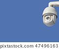 security camera outdoor 47496163