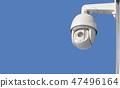 security camera outdoor 47496164