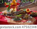 Chinese New Year celebration 47502348