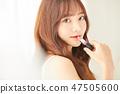 女性美容化妝 47505600