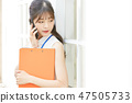 女性商業生活方式 47505733