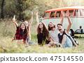 women, people, friends 47514550