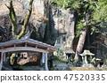 Aoki Risa Clan Sansai group 47520335