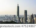 摩天大樓 台灣 台北 47524867