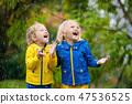kids, child, children 47536525