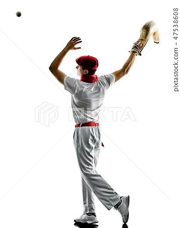 People, Sports, male 47538608