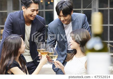 파티 기념 축제 47552014